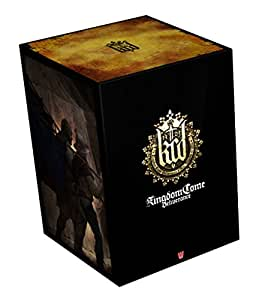 Kingdom Come: Deliverance - Collector'S Limited - Playstation 4