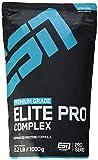 ESN Elite Pro Complex Protein, Neutral, 1000g Beutel