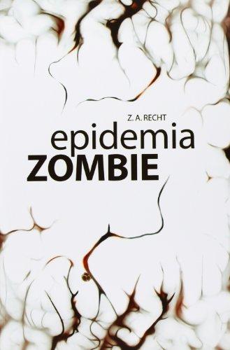 Epidemia zombie (Zombie-epidemie)