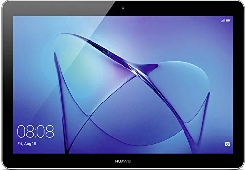 Huawei MediaPad T3 - Tablet de 10.1' Full HD (Wifi, RAM de 2 GB,...