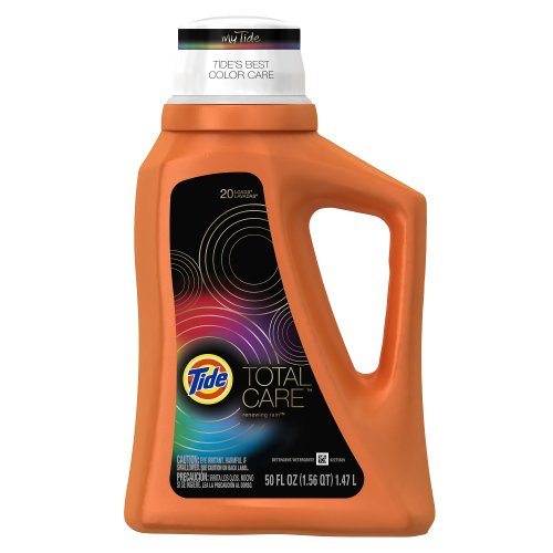 tide-total-care-renewing-rain-scent-liquid-laundry-detergent-50-fl-oz-by-tide