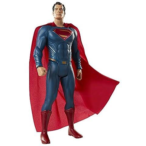 DC Theater 44529-ply Superman Big Figur