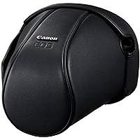 Canon EH20-L SLR-Kameratasche für EOS 7D