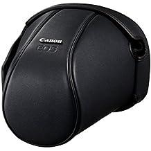 Canon EH20-L - Funda para cámara Canon EOS 7D, negro