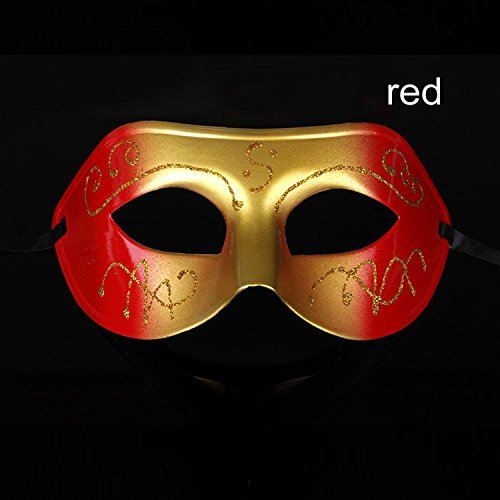 mascara-de-halloween-plana-de-plastico-mascara-creativa-mascarada-mascara-de-color-mascara-pintada-r
