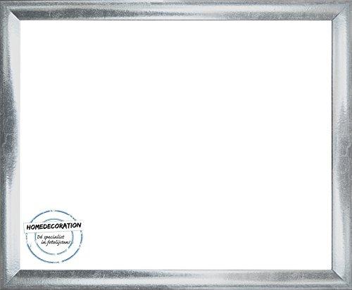 colonia-hochwertiger-bilderrahmen-59-x-91-oder-91-x-59-cm-wahl-der-verglasung-hier-spiegelfreies-acr