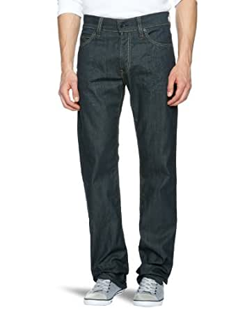 Levi's® - Jeans Droit - Homme - Bleu (Diamond) - FR : W33/L30 (Taille fabricant : W33/L30)