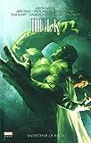 Hulk T02