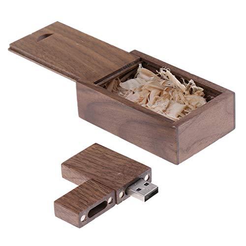 Holzkisten - Teiliges