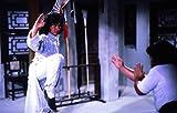 Jackie Chan - Meister aller Klassen 1-3 [Blu-ray] -