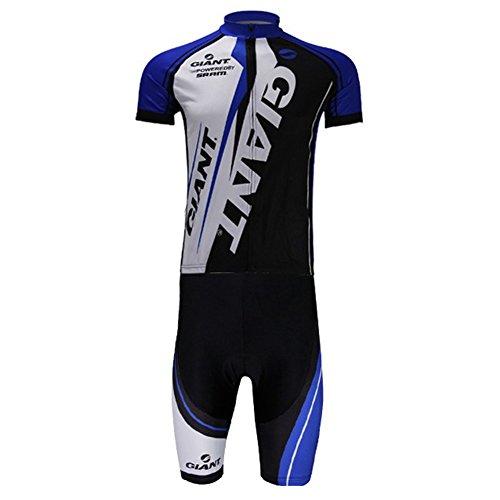completo-con-maglia-a-maniche-corte-in-jersey-da-ciclismo-per-uomo-uomo-bib-suit-17-medio
