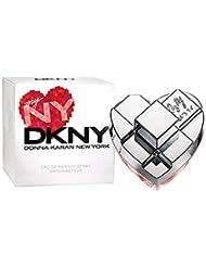 Donna Karan MYNY Eau de Parfum Spray for Woman 100 ml