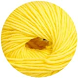 50 gr. Cora Fb. 521 gelb