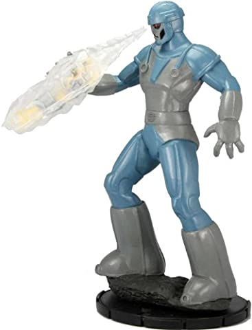 Marvel HeroClix Giant Sized X-Men Sentinel Mark