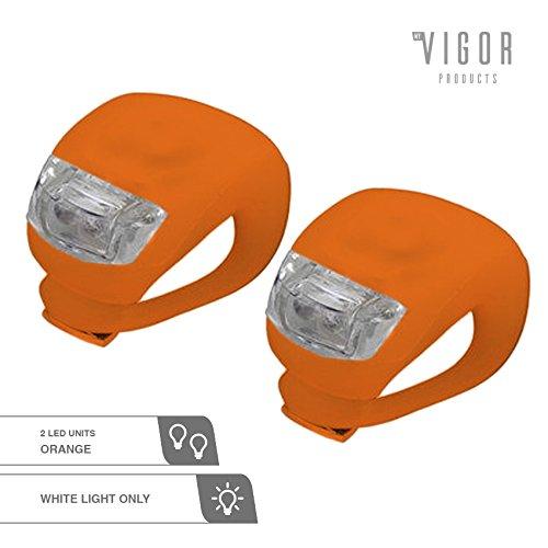 myvigor-led-luci-per-bicicletta
