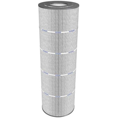 Hayward - cx1200re - Cartouche filtrante de rechange pour filtre c1200euro