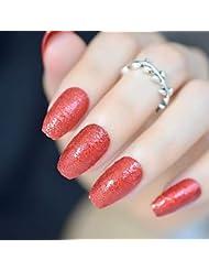 Suchergebnis auf für: rote Fingernägel