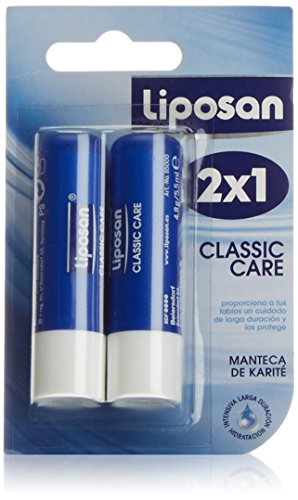 liposan-classic-balsamo-labial-2-barras