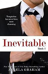 Inevitable (Harmony Book 1) (English Edition)