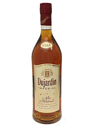 Dujardin Imperial VSOP 36 % Weinbrand 0,7 Liter