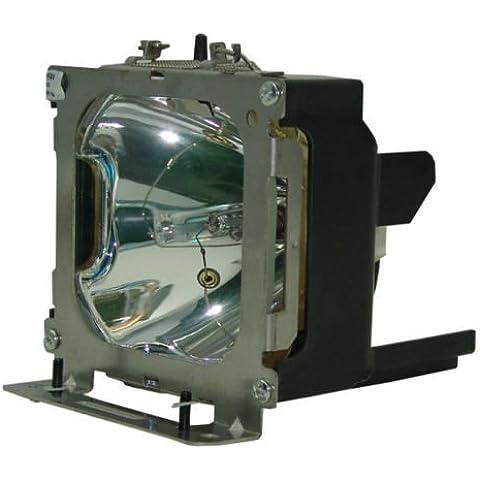 Lampada luminosa 3M 78–6969–9295–3/ep8775lk Alloggiamento lampada per proiettore DLP