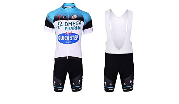 Breathable Quick-Drying Padded Ziener Unisex Kids Nisaki X-Function Cycling Shorts//Cycling Shorts with Inner Shorts//Mountain Bike
