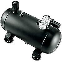 Sparmax Depósito Aire 5.3 L Presostato