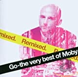 Moby Elettronica