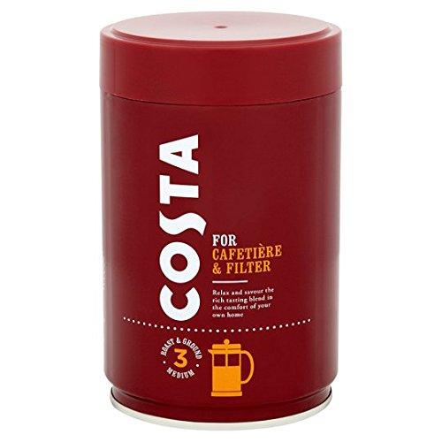 Costa-Roast-Ground-Coffee-250g