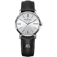 Reloj - Maurice Lacroix - Para  - EL1084-SS001-113-1