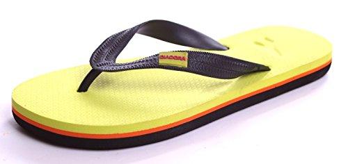 diadora-flip-flops-sandalen-hausschuhe-schuhe-herren-sport-meer-schwimmbad-6-varianten-variante-5-gr