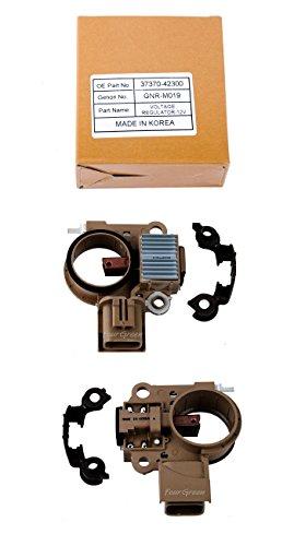 oem-alternador-regulador-de-voltaje-para-hyundai-kia-sedona-sorento-h1-3737042300