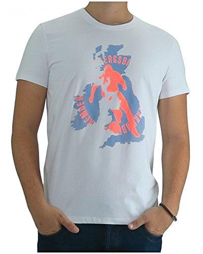 bikkembergs-tshirt-dirk-bikkembergs-english-football-2xl-bianco
