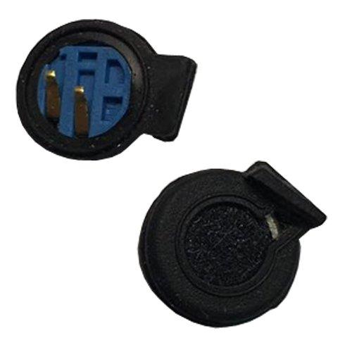 Movilconsolas Micrófono Palm 650