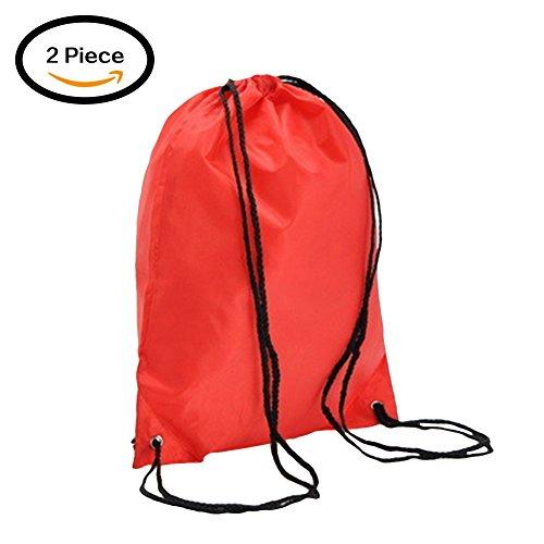 moolecole-2-piezas-viajar-drawstring-bolsa-almacenamiento-aptitud-yoga-bolsa-deportiva-bolsa-almacen