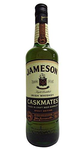 jameson-whiskey-caskmates-70-cl