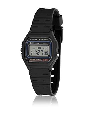Casio Reloj 2556