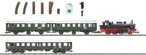 trix-21518-startpackung-nebenbahn-deutschen-bundesbahn