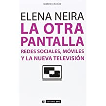 Otra Pantalla,La (Manuales)