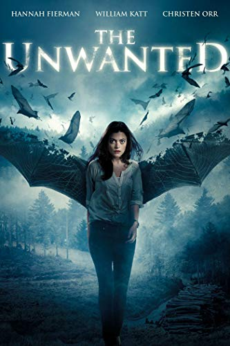 The Unwanted -