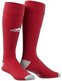 489996dd2ee Amazon.co.uk  Red - Athletic Socks   Sportswear  Clothing