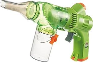 HABA 302503 Terra - Extractor de Insectos para niños