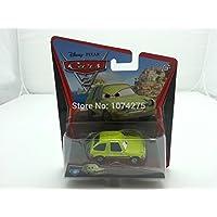 Preisvergleich für Top Top Cars Acer Druckguss Metall Spielzeug Auto 1: 55Original Verpackt Marke New