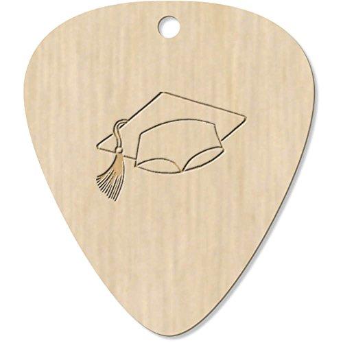 7-x-mortarboard-engraved-guitar-picks-pendants-gp00002466