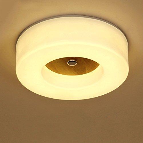 ronda-led-de-madera-maciza-sala-de-la-lampara-de-estilo-japones-dormitorio-lampara-de-techo-calida-l