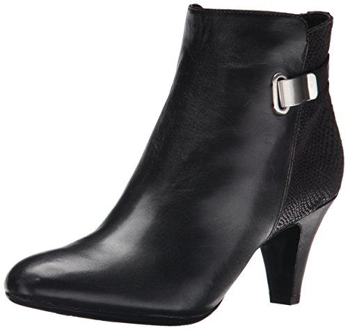 naturalizer-blake-kleid-loafer