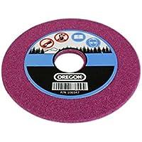 Oregon 106548 - Disco de lijado (3/8 y 404)