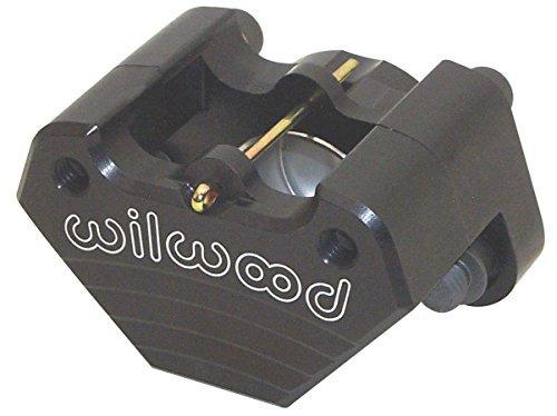 Wilwood 120-3277 DLS Floater Caliper 1.75/.380