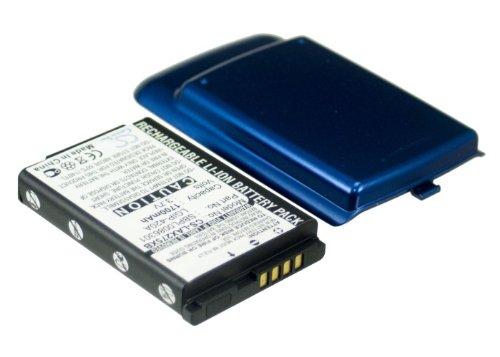 Cameron Sino 1700mAh/6.29Wh Akku kompatibel mit LG AX275