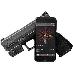 MantisX Armes à feu Système de Formation